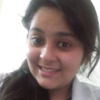 Akriti Sharma's avatar