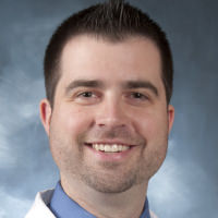 James Barnes, MD's avatar