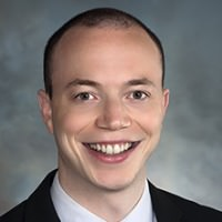 Chris Frohne, MD's avatar