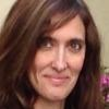 Carrie Mendoza, MD, FACEP's avatar