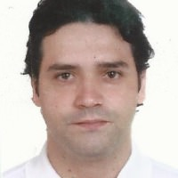 Fernando Romeu Silva do Prado, MD's avatar