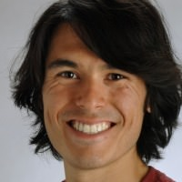 Brandon Hidaka, PhD's avatar
