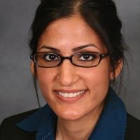 Anisha Chandiramani, MD's avatar