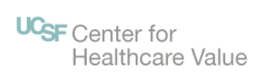 UCSF Center for Healthcare Value
