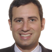 Nick Cuneo, MD's avatar