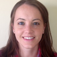 Caitlin Clancy, MD's avatar