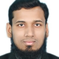 Siddique  Ahmed, MD's avatar