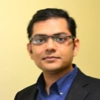Ritam Chowdhury, MBBS (MD), MPH, PhD's avatar