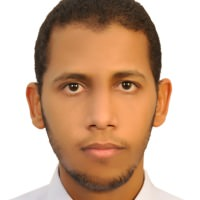 Khalid Mohamed Ahmed, MD's avatar