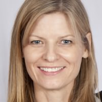 Alison Rodger, MD's avatar
