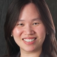 Sandy Hwang Fang, MD's avatar