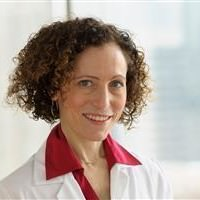 Deborah Korenstein, MD's avatar