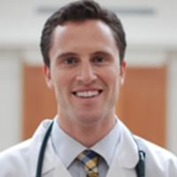 Andrew Levy, MD's avatar