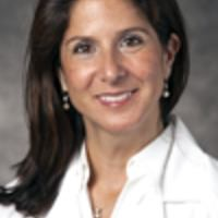 Sharon Stein, MD's avatar