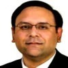 Chirag Patel, MD, PhD's avatar
