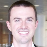 Jonathan O'Donnell, MD's avatar