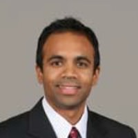 Anand Gopalsami, MD/MBA's avatar
