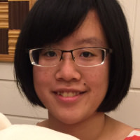Ching-Ying Wang's avatar