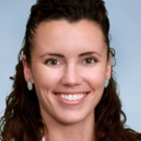 Caitlin Waters, MD's avatar