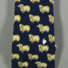 Tims sheep%20tie