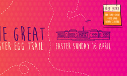 Moad easter2017 enews 600x300