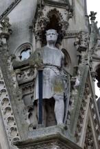 Leicester clock tower demontfo 54bdca1e6e85a