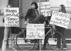 Womens demonstration trades ha 4e4c85d80942c