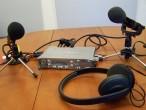 722 recording equipment 1  201 50b6d86f61312