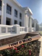 Votedatmoad