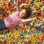 Lego 4e23d9fb6eb2d