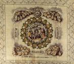 Silk handkerchief 5570d8dbbad3e af87ed42c6315ee260492b5c9d068451de040cd6