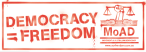 Democracry freedom 4e5c4bd502ce4