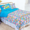 Picture of Chill XL Twin Comforter