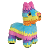 Picture of Pinata Stuffed Animal