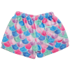 Picture of Mermaid Plush Shorts