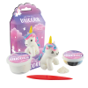 Picture of Make Your Own Unicorn DIY Kit