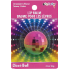 Picture of Disco Ball Lip Balm