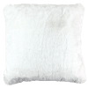 Picture of Lightning Furry Pillow