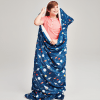 Picture of Space Sleeping Bag