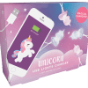 Picture of Unicorn Light-Up String Charger