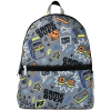 Picture of Gamer Backpack