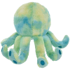 Picture of Octopus Furry Pillow