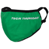 Picture of Funtastic Days of the Week Reversible Face Masks