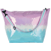 Picture of Ombre Sparkly Weekender Bag