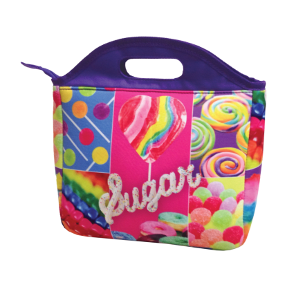 Picture of Sugar Lunch Tote