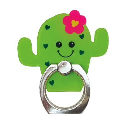 Picture of Cactus Phone Ring