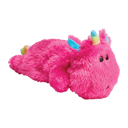 Picture of Unicorn Furry Pencil Case