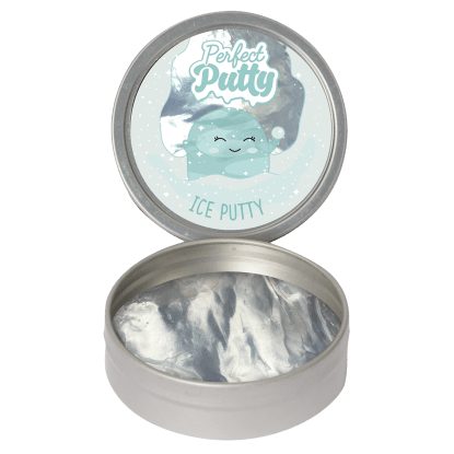 Picture of Ice Putty