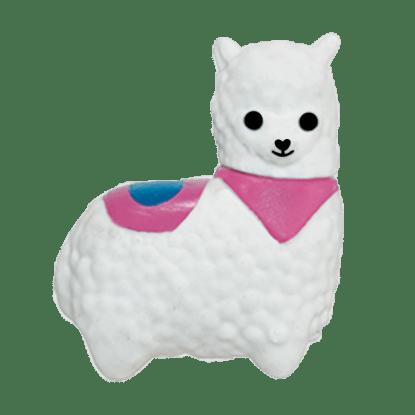 Picture of Llama 3D Eraser