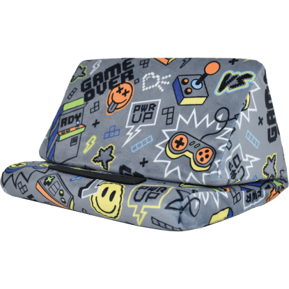 Picture of Gamer Tablet Pillow